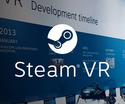 45112d66df6 Valve Confirms More Headsets In The Works Compatible With SteamVR Tracking