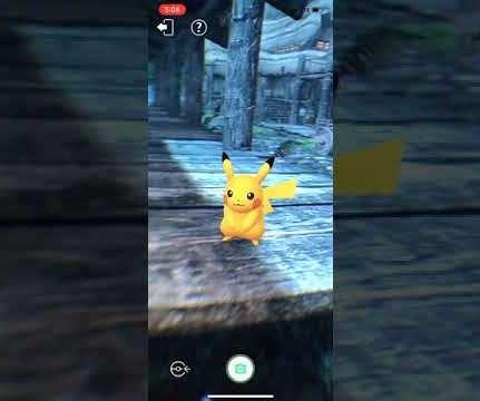 Unity and Virtual Environment - Virtual Reality Pulse