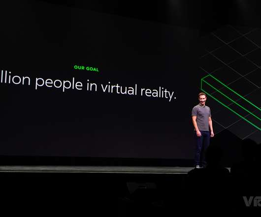 2d4884ba539f Oculus Reportedly Planning Minor  Rift S  Upgrade For 2019