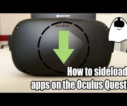 How To, Oculus and Video - Virtual Reality Pulse