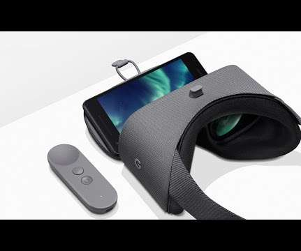 f27cf00787c Top Virtual Reality Pulse Oculus Samsung Content for Thu.Oct 19