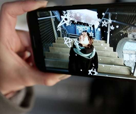 San Jose - Virtual Reality Pulse