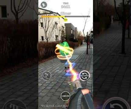 Google, Samsung and Tools - Virtual Reality Pulse