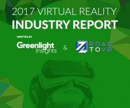 Data and Hardware - Virtual Reality Pulse